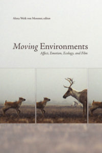 weikvonmossner_cover_moving-environments